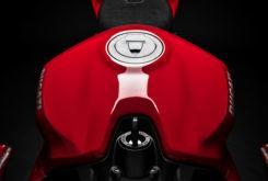 Ducati Panigale V2 2020 57