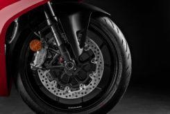 Ducati Panigale V2 2020 61