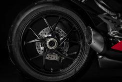 Ducati Panigale V2 2020 62