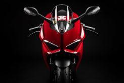 Ducati Panigale V2 2020 66