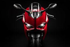 Ducati Panigale V2 2020 67