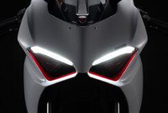 Ducati Panigale V2 2020 White Rosso (12)