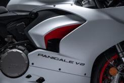 Ducati Panigale V2 2020 White Rosso (19)