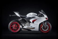 Ducati Panigale V2 2020 White Rosso (2)