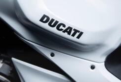 Ducati Panigale V2 2020 White Rosso (22)