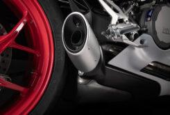 Ducati Panigale V2 2020 White Rosso (24)