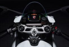 Ducati Panigale V2 2020 White Rosso (26)