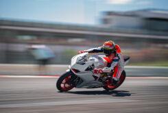 Ducati Panigale V2 2020 White Rosso (34)