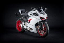 Ducati Panigale V2 2020 White Rosso (4)