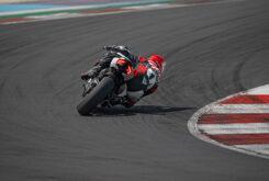 Ducati Panigale V2 2020 White Rosso (46)