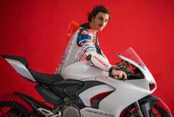 Ducati Panigale V2 2020 White Rosso (49)