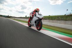 Ducati Panigale V2 2020 White Rosso (53)