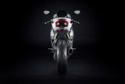 Ducati Panigale V2 2020 White Rosso (7)