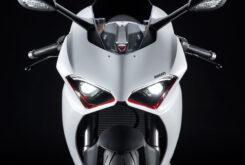 Ducati Panigale V2 2020 White Rosso (9)