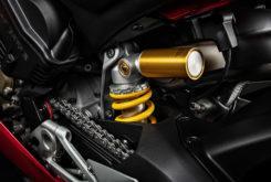 Ducati Panigale V4 2020 03