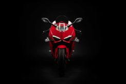 Ducati Panigale V4 2020 05