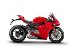 Ducati Panigale V4 S 2020 05