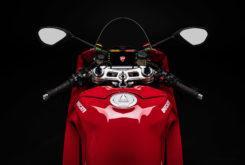 Ducati Panigale V4 S 2020 11