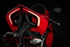 Ducati Panigale V4 S 2020 13
