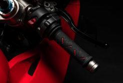 Ducati Panigale V4 S 2020 17