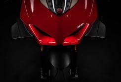 Ducati Panigale V4 S 2020 18