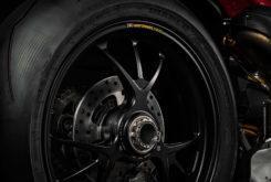 Ducati Panigale V4 S 2020 26