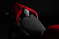 Ducati Panigale V4 S 2020 28