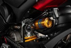 Ducati Panigale V4 S 2020 30