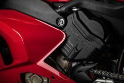 Ducati Panigale V4 S 2020 31