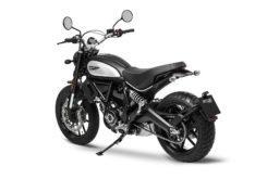 Ducati Scrambler Icon Dark 2020 06