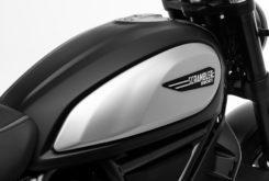 Ducati Scrambler Icon Dark 2020 10