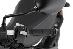 Ducati Scrambler Icon Dark 2020 12