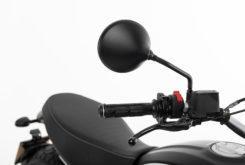 Ducati Scrambler Icon Dark 2020 13