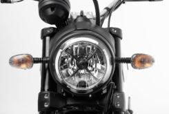 Ducati Scrambler Icon Dark 2020 14