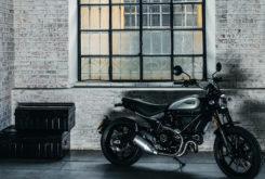 Ducati Scrambler Icon Dark 2020 15