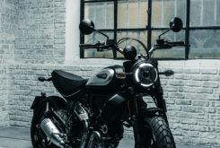 Ducati Scrambler Icon Dark 2020 17