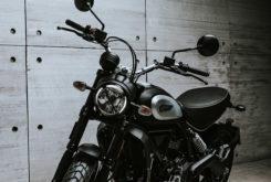 Ducati Scrambler Icon Dark 2020 19