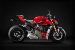 Ducati Streetfighter V4 S 2020 02