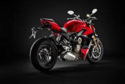 Ducati Streetfighter V4 S 2020 06