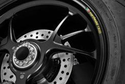 Ducati Streetfighter V4 S 2020 11