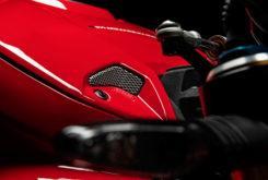 Ducati Streetfighter V4 S 2020 13