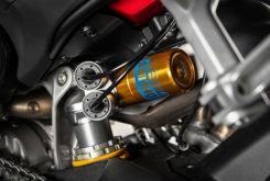 Ducati Streetfighter V4 S 2020 17