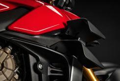 Ducati Streetfighter V4 S 2020 18