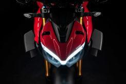 Ducati Streetfighter V4 S 2020 19