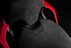 Ducati Streetfighter V4 S 2020 24