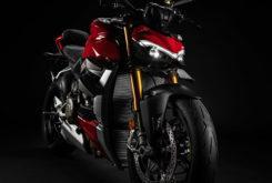 Ducati Streetfighter V4 S 2020 26