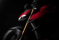 Ducati Streetfighter V4 S 2020 27