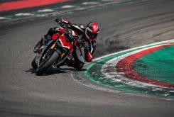 Ducati Streetfighter V4 S 2020 29