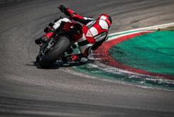 Ducati Streetfighter V4 S 2020 30
