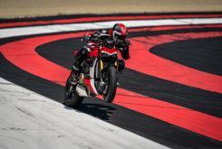 Ducati Streetfighter V4 S 2020 32